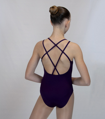 LEOTARD PARIS